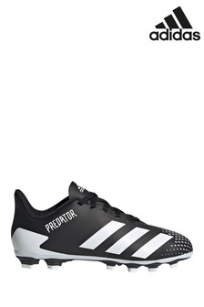 adidas Inflight Predator P3 Firm Ground Junior & Youth Football Boots