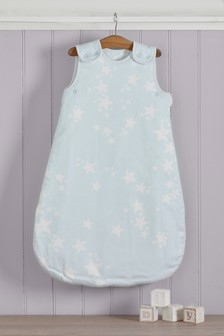 Sleepy Stars 1 Tog Sleep Bag