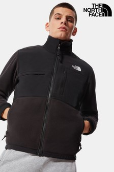 The North Face® Denali Full Zip Fleece
