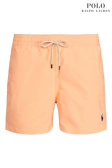 Polo Ralph Lauren® Traveller Swim Shorts