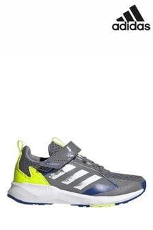adidas Run Fei2Go Junior & Youth Trainers