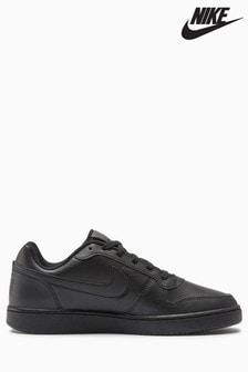 Zapatillas Ebernon de Nike