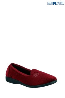 Mirak Simone Shoes