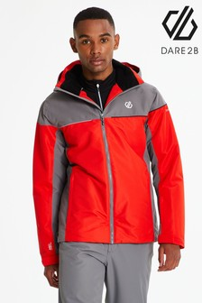 Dare 2b Cohere Waterproof Ski Jacket