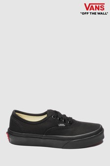 3536a6241d533a Vans Shoes   Trainers