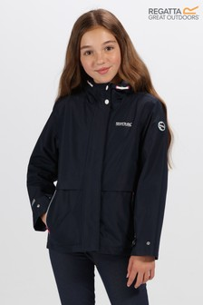Regatta Bambalina Waterproof Jacket