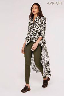 8cd61c1a7c97 Buy Boys footwear Footwear Olderboys Youngerboys Olderboys ...