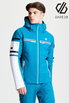 Dare 2b Outshout Waterproof Ski Jacket