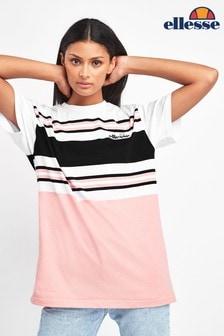 Ellesse™ Gina T-Shirt