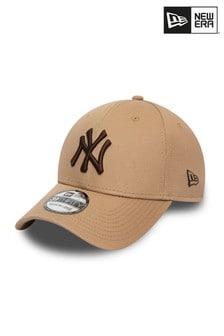 New Era League Essential 930 Cap