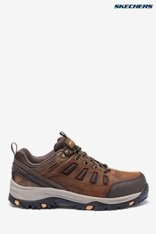 Skechers® Relment Semego Shoes