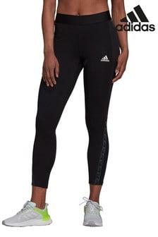 adidas D2M Motion 7/8 Leggings