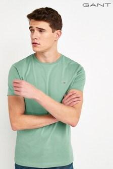 GANT Original-T-Shirt