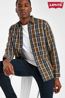 Levi's® Jackson Worker Shirt
