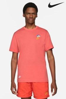 Nike Club Essential T-Shirt