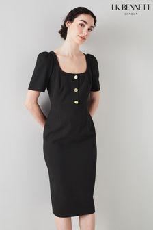 Дамский чемодан для косметики Ted Baker Harmony
