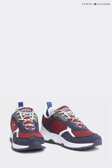 Tommy Hilfiger Fashion Mix Trainers