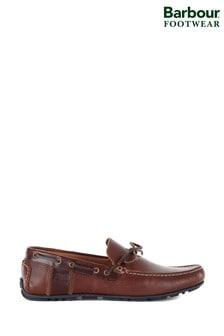 Barbour® Clark Driving Shoes