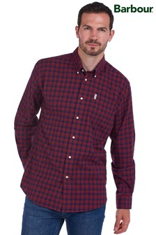 Barbour® Country Check Regular Fit Shirt