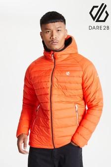 Dare 2b Orange Intuitive II Down Jacket