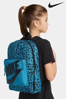 Nike Kids Classic Backpack