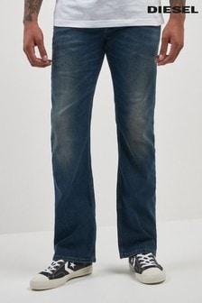 Diesel® Zatiny Bootcut Jean