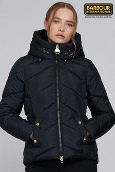 Barbour® International Motegi Quilted Jacket