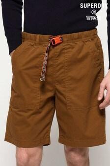 Superdry Vert Shorts