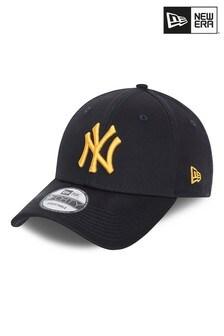 New Era League Essential 940 Cap