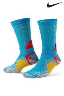 Nike Trail Running Socks