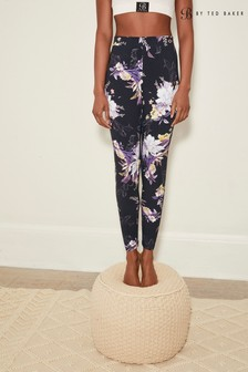 B by Ted Baker Leggings