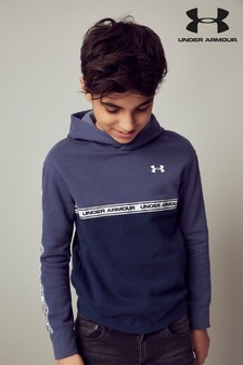 Under Armour Tape Hoody