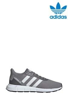 adidas Originals Swift 2 Trainers