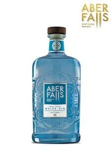 Small Batch Gin by Aber Falls