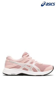 Asics Gel Content 6 Trainers