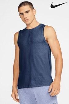 Nike Yoga Vest