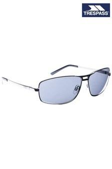 Trespass Enforcement  Sunglasses