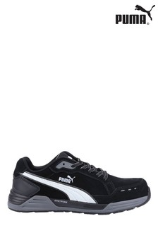 Puma Airtwist Low S3 Safety Trainers