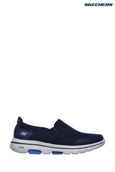 Skechers® Go Walk 5 Apprize Shoes