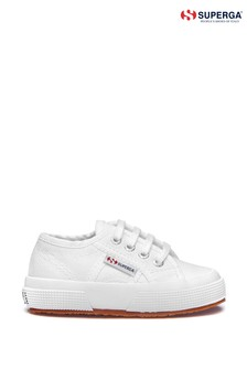 Superga | Shoes | Trainers, Slip Ons