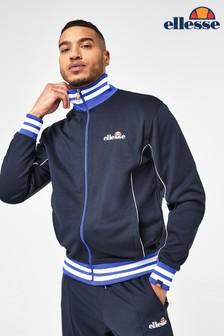 Ellesse™ Milano Track Jacket