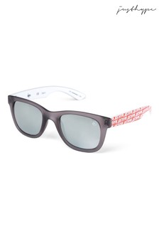 Hype. Farer Two Sunglasses