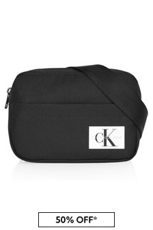 Calvin Klein Jeans Kids Bag