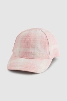 Check Cap (Older)