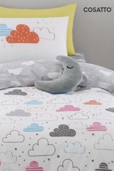 Cosatto Fairy Clouds Cushion