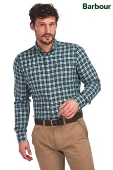 Barbour® Eco Tailored Shirt