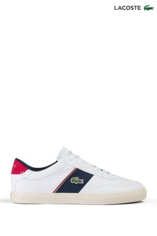 Lacoste® Courtmaster 6 Trainers