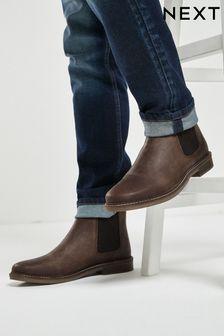 Mens Shoes \u0026 Boots | Casual, Formal