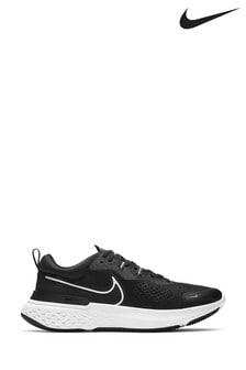 Nike React Miler 2 Running Trainers