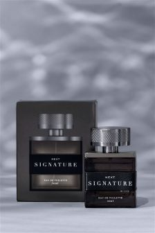 Signature 30ml Eau De Toilette